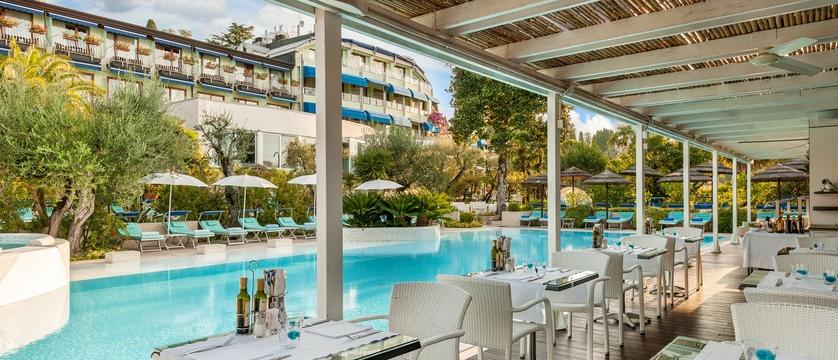 Hotel Olivi Poolside Restaurant.jpg